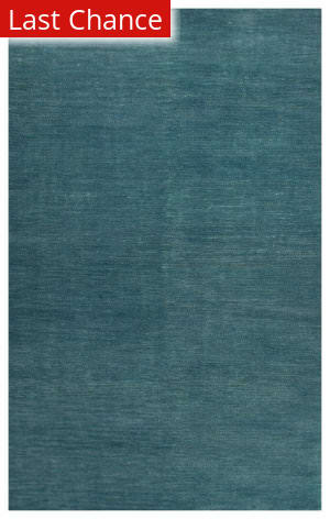 Rugstudio Sample Sale 171166R Hydro - Eggshell Blue Area Rug