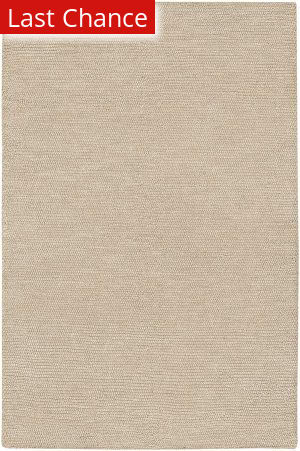 Jaipur Living Touchpoint PB11 White Outlet Area Rug