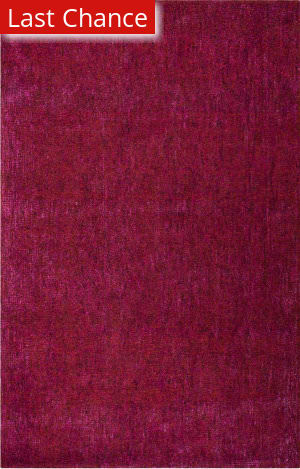 Jaipur Living Stuyvesant By Kate Spade New York Fairfax Stn01 Maraschino Area Rug