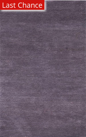 Jaipur Living Touchpoint Tt22 Amethyst Outlet Area Rug