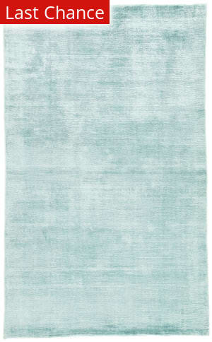 Rugstudio Sample Sale 146976R Mineral Blue Area Rug
