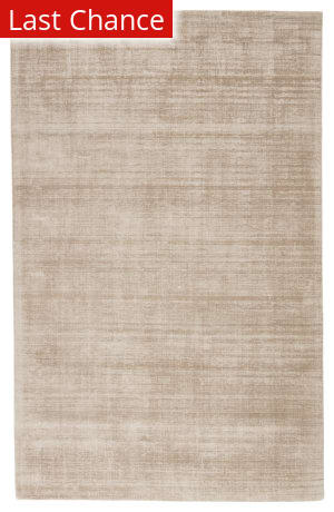 Rugstudio Sample Sale 146977R Pelican Area Rug