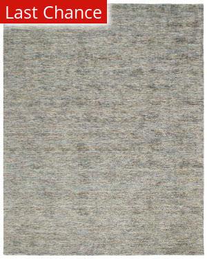 Rugstudio Sample Sale 182756R Mist Marl Area Rug