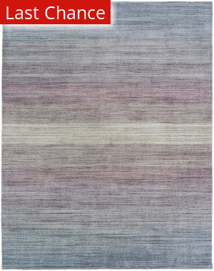 Rugstudio Sample Sale 185846R  Area Rug