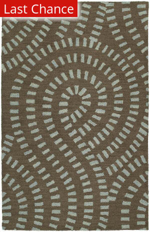 Rugstudio Sample Sale 66816R Spa 56 Area Rug