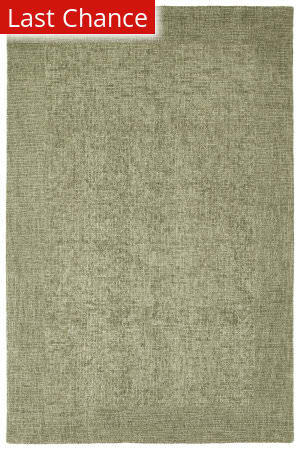 Rugstudio Sample Sale 192896R Sage Area Rug