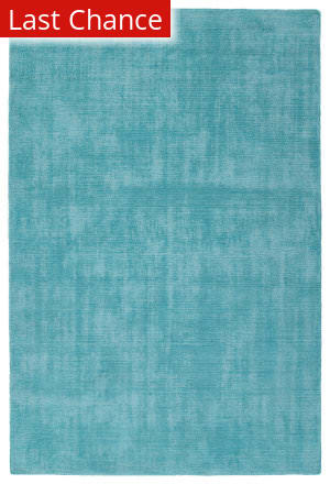 Rugstudio Sample Sale 171057R Spa Area Rug
