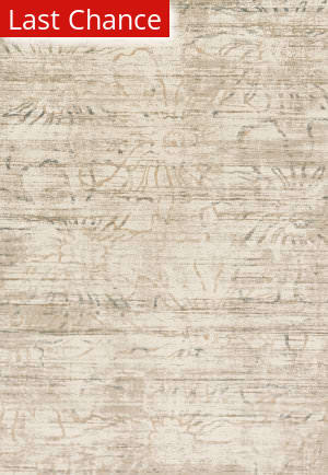Rugstudio Sample Sale 146408R Neutral Area Rug