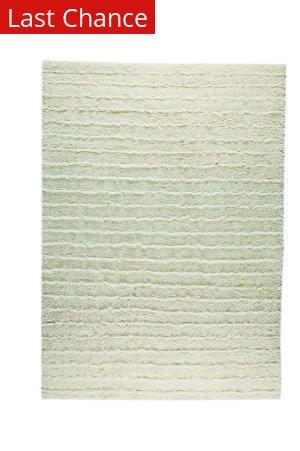 Rugstudio Sample Sale 59863R Antique White Area Rug