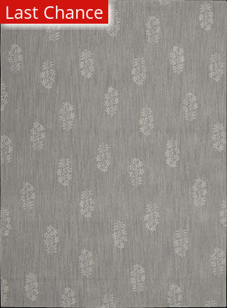 Rugstudio Sample Sale 49580R Granite Area Rug