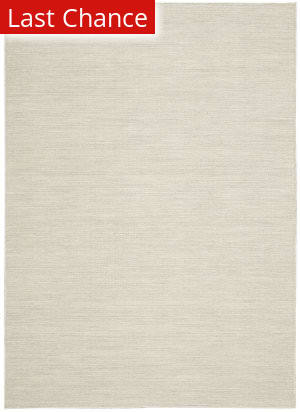 Rugstudio Sample Sale 85722R Quartz Area Rug