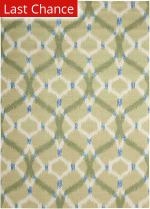 Rugstudio Sample Sale 188372R Avocado Area Rug