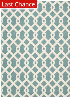 Nourison Sun And Shade Snd20 Poolside Area Rug