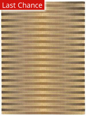 Rugstudio Sample Sale 17444R Topaz Area Rug