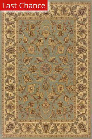 Rugstudio Famous Maker 38900  Area Rug
