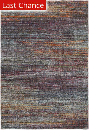 Rugstudio Sample Sale 189537R Multi Area Rug