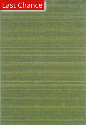 Rugstudio Sample Sale 27494R F6 Area Rug