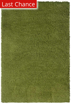 Rugstudio Sample Sale 31048R  Area Rug