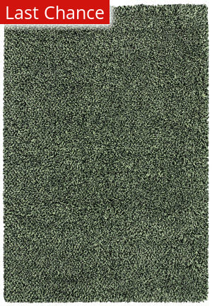 Rugstudio Sample Sale 31062R  Area Rug