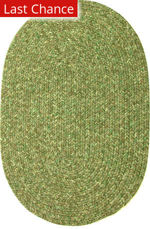 Rugstudio Sample Sale 181378R Bayleaf Area Rug