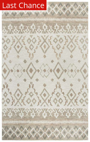 Rugstudio Sample Sale 180143R Natural Area Rug