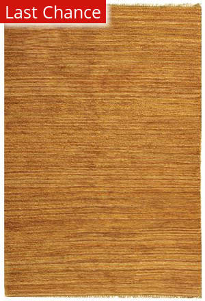 Rugstudio Sample Sale 46959R Natural Area Rug