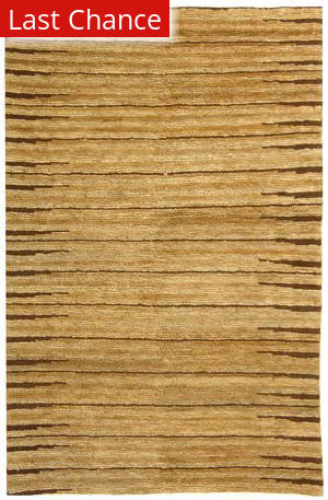 Rugstudio Sample Sale 46962R Natural Area Rug