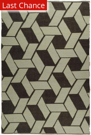 Rugstudio Sample Sale 47368R Saddle Area Rug
