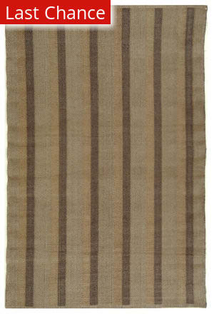 Rugstudio Sample Sale 47369R Barley Area Rug