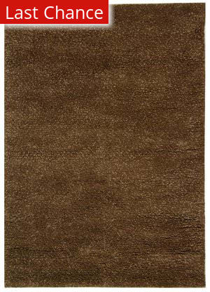Rugstudio Sample Sale 47441R Coco Latte Area Rug