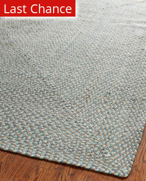 Rugstudio Sample Sale 61176R Multi Area Rug
