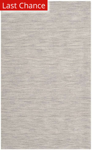 Rugstudio Sample Sale 126859R Oyster Area Rug