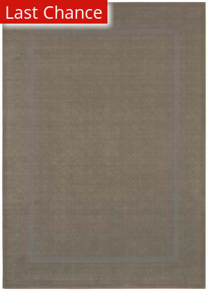 Shaw Woven Expressions Platinum Astoria Dove 06701 Area Rug
