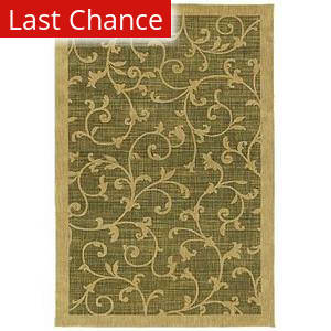 Shaw Antiquities Westgate Sage 88310 Area Rug