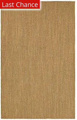 Shaw Natural Expressions Rattan Gold Coast 00201 Area Rug