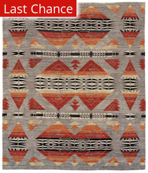 Rugstudio Sample Sale 135819R Sw-2 Area Rug