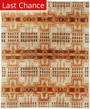 Rugstudio Sample Sale 135821R Sw-3a Area Rug