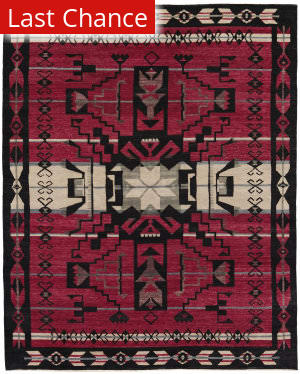 Rugstudio Sample Sale 43233R SW-10 Area Rug