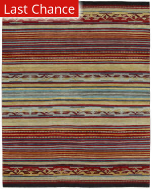 Rugstudio Sample Sale 135805R Sw-12c Area Rug