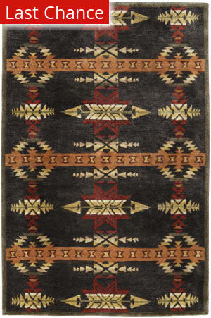 Rugstudio Sample Sale 135797R Swt-3c Area Rug