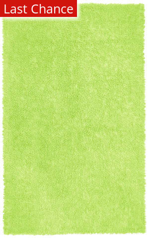 Rugstudio Sample Sale 180772R Green Area Rug
