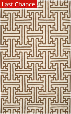 Rugstudio Sample Sale 56328R  Area Rug
