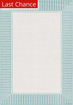 Rugstudio Sample Sale 193981R  Area Rug