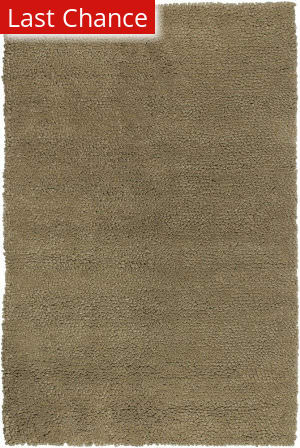 Rugstudio Sample Sale 20104R Taupe Area Rug