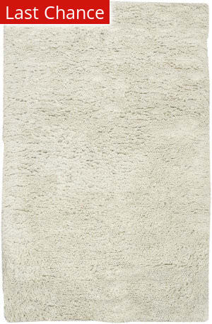 Rugstudio Sample Sale 22406R Ivory Area Rug
