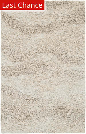Rugstudio Sample Sale 22411R Ivory Area Rug