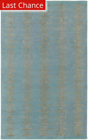 Rugstudio Sample Sale 34245R  Area Rug