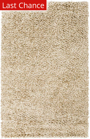 Rugstudio Sample Sale 106273R Ivory / Light Gray Area Rug