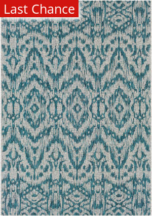 Rugstudio Sample Sale 191383R  Area Rug