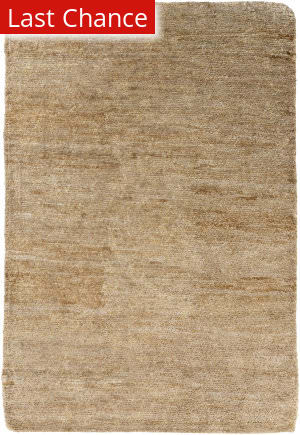 Rugstudio Sample Sale 141382R  Area Rug